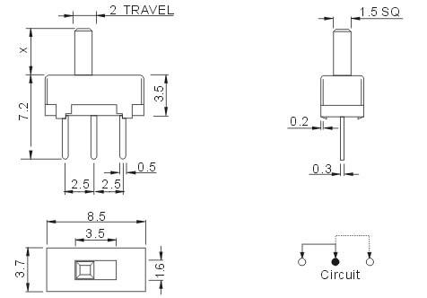 35插口 d-s端子 wp外接线插座 vga接口 ac电源插座 网络插座 usb/1394