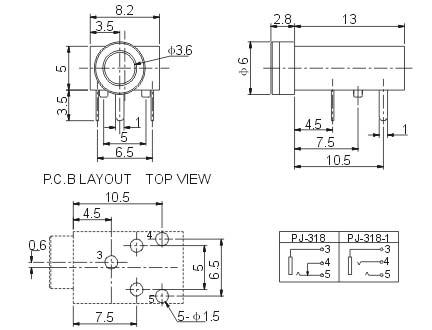 电路 电路图 电子 原理图 432_330