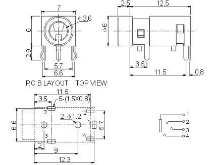电路 电路图 电子 原理图 422_328