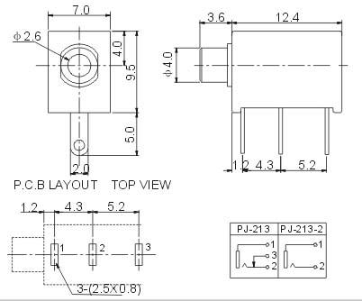 电路 电路图 电子 工程图 平面图 原理图 402_334